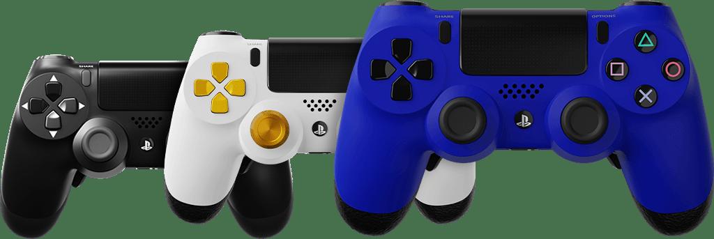 controles-ps3