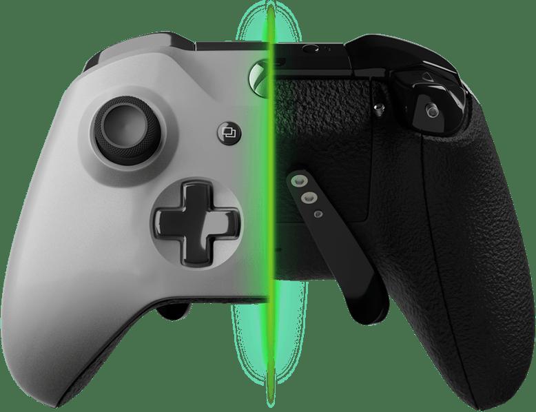 controles-xbox01