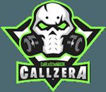 Callzera