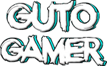 Guto Gamer