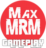 Max MRM Gameplay